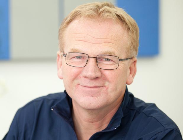Biggel, Dr. Alfons