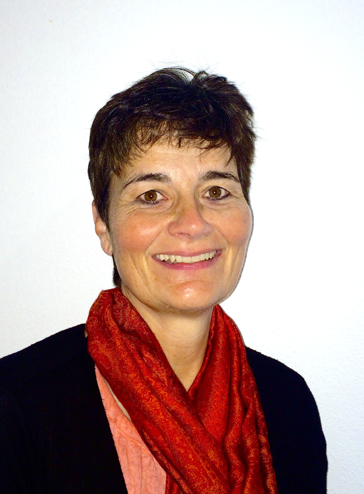 Brandner-Siegmund, Dr. Michaela
