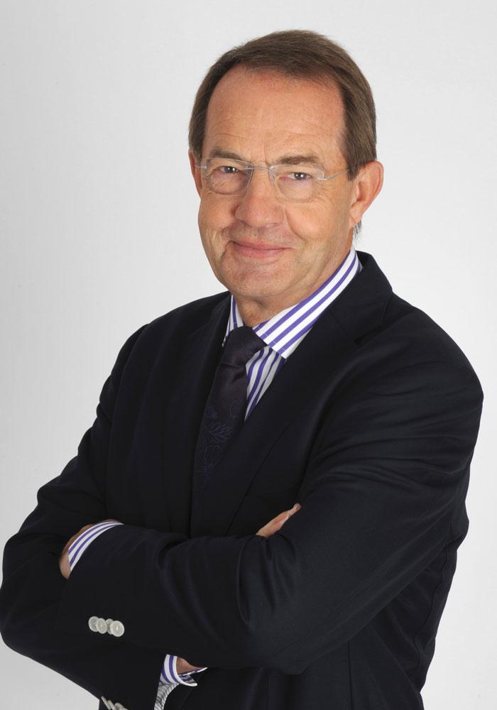 Vogt, Dr. Thomas