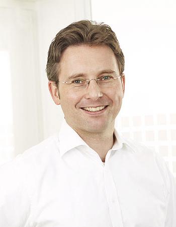 Enkling, Prof. Dr. Dr. Norbert