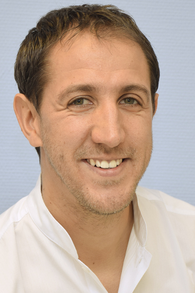 Hoder-Przyrembel, Dr. Christoph