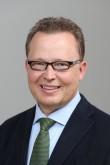 Jentschura,Dr.Arndt.jpg