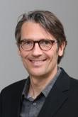 Muellauer,Dr.Martin.jpg