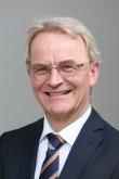 Mueller,Prof.Dr.Dr.Johann.jpg