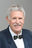 Roth,Dr.Peter.jpg