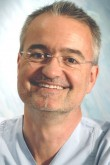 Tabellion,Dr.Joachim.jpg