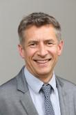 Veitinger,Dr.Holger.jpg