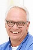 WAchtel,-Prof.Dr.Hannes.jpg