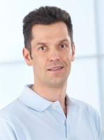 Walsch, Dr. Helmut