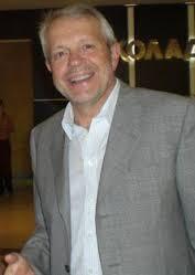 Derks, Dr. Hermann