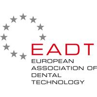 EADT - European Association of Dental Technolgy e.V.