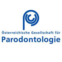 ÖGP - Österreichische Gesellschaft für Parodontologie