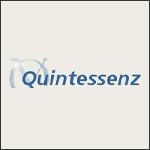 Quintessenz Verlags GmbH